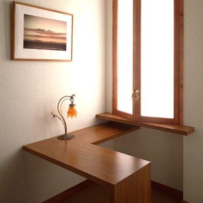 画像1: Lamp