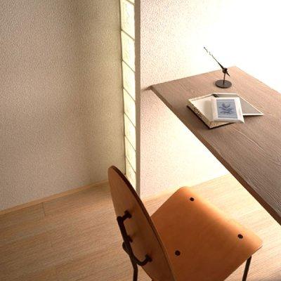 画像2: Lamp