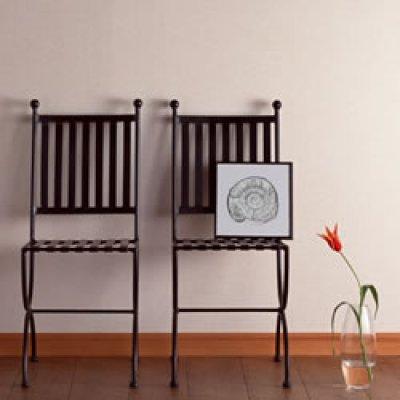 画像2: Dining Chair