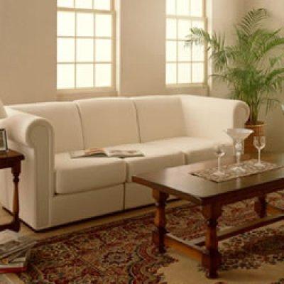 画像2: Sofa
